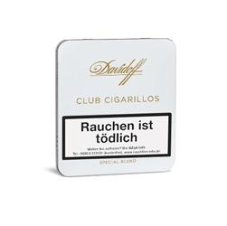 Davidoff - Tabak-Heinrich Online Shop