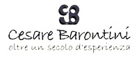 Barontini
