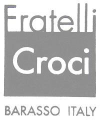 Croci, Fratelli