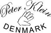 Klein, Peter