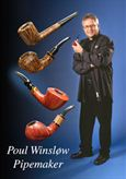 Winslow, Poul